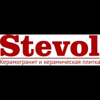 Stevol
