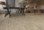 Керамическая плитка для пола Golden Tile Alpina Wood 307x607 мм beige (891940) 0