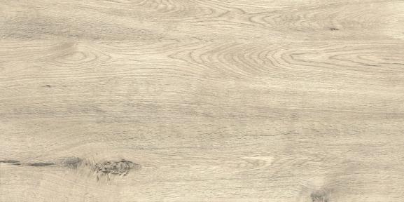 Керамическая плитка для пола Golden Tile Alpina Wood 307x607 мм beige (891940)