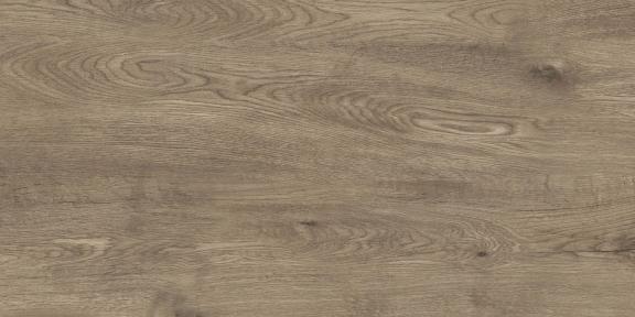 Керамическая плитка для пола Golden Tile Alpina Wood 307x607 мм brown (897940)