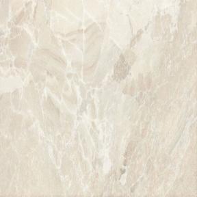 Керамическая плитка для пола Argenta ORINOCO MARFIL 450х450 мм