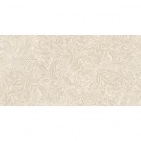 Керамическая плитка для стен Golden Tile Swedish Wallpapers микс 300х600х9 мм (73Б151)