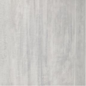 Плитка напольная Paradyz Lateriz Grys 400х400х8,5 мм